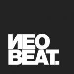 neobeat