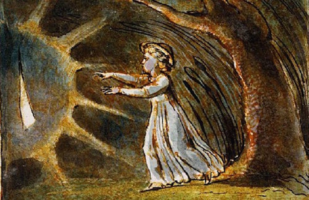 william blake the little black boy See how well you understand william blake's 'the little black boy' with an interactive quiz and printable worksheet you can complete the.